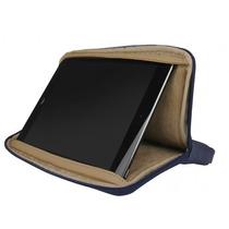 Funda Tablet 10 Perfect Choice Pc-082521 Resiste Agua +c+