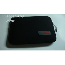 Funda Para Mini Laptop Neopreno Astron Acer One Dell Etc