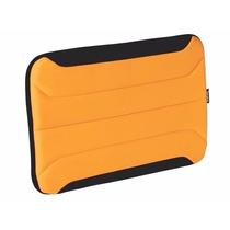 Targus Estuche Funda Laptop 10.2 Pulgadas Neopreno Tss13505