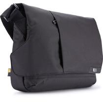 Maletin Laptop Portatil 11 Pulgadas Case Logic Mlm-111 Hm4
