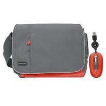 Portafolio Acteck Messenger Kit Ctd1