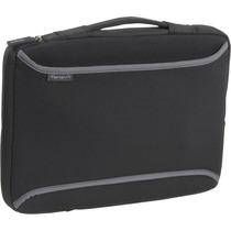 Targus Maletin Portafolio Para Laptops De 14 Pulga Tss534us