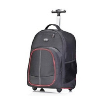 Targus Backpack Con Ruedas Compact Para Macbook Pro 16-17