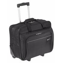 Maletin Targus Back Pack Laptop 15.4