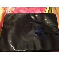 Funda Para Laptop Juicy Couture Original