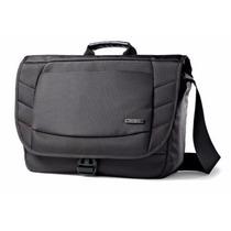 Samsonite Maletin Messenger Bag Xenon Ii 15.6 Black