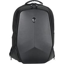 Mochila Para Laptop 18 Mobile Edge Alienware Vindicator