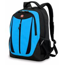 Swissgear Lightweight Feature Laptop Computer Backpack Sa307