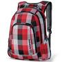 Mochila Para Portátil Dakine 101 Paquete Laptop Backpack Mad