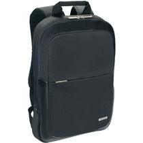 Mochila Backpack Sony Vaio Slim Laptop 15-17 Nylon Comoda