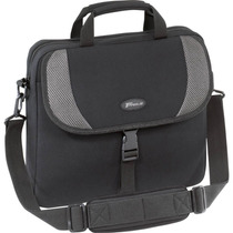 Targus Cvr200,mochila,neopreno,381 X 292 X 55 Mm,laptops