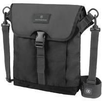 Mochila Victorinox Flapover Digital Bag 32389201