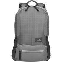Mochila Victorinox Laptop Backpack 32388304