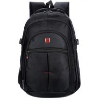 Mochila Swissgear 17 Inch / Bagpack