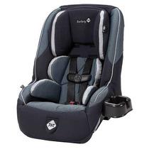 Silla De Bebé Para Carro Guía De Seguridad Primero 65 Conve