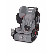 Sillita Infantil Car Seat Recaro Performance Sport Haze