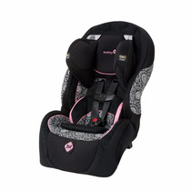 Auto Asiento Car Seat Bebe Safety 1st Complete Air Julianne