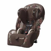 Auto Asiento Car Seat Safety 1st Complete Air 65 Sugar Spice