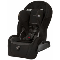Auto Asiento Car Seat Safety 1st Complete Air 65, Brody