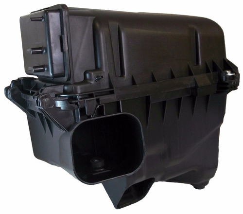 portafiltro aire toyota camry solara 2004 2006 6 cil 1 en merc. Black Bedroom Furniture Sets. Home Design Ideas