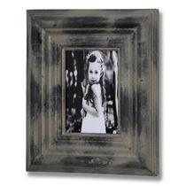 Photo Frame - Apenada Moldeado 31cmx 26cmx 3cm Inicio