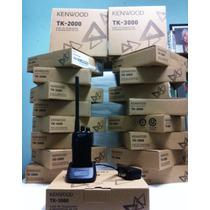 Radio Kenwood Tk2000 Vhf