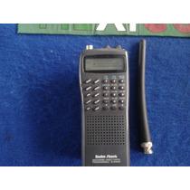 Escaner Radio Shack Pro 51