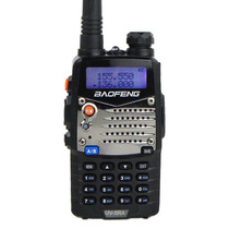 Radio Portatil Baofeng Uv-5ra Vhf/uhf 100% Nuevo 5w.
