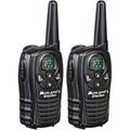 Midland Lxt118 2 Vias 22 Canales Radios ( Par )