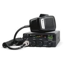 Midland 1001z Cb Radio 40 Canales
