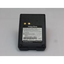 Bateria Pila Para Radio Motorola Magone A8 Bpr40, Pmnn4071ar