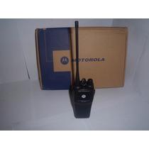 Radio Motorola Ep450