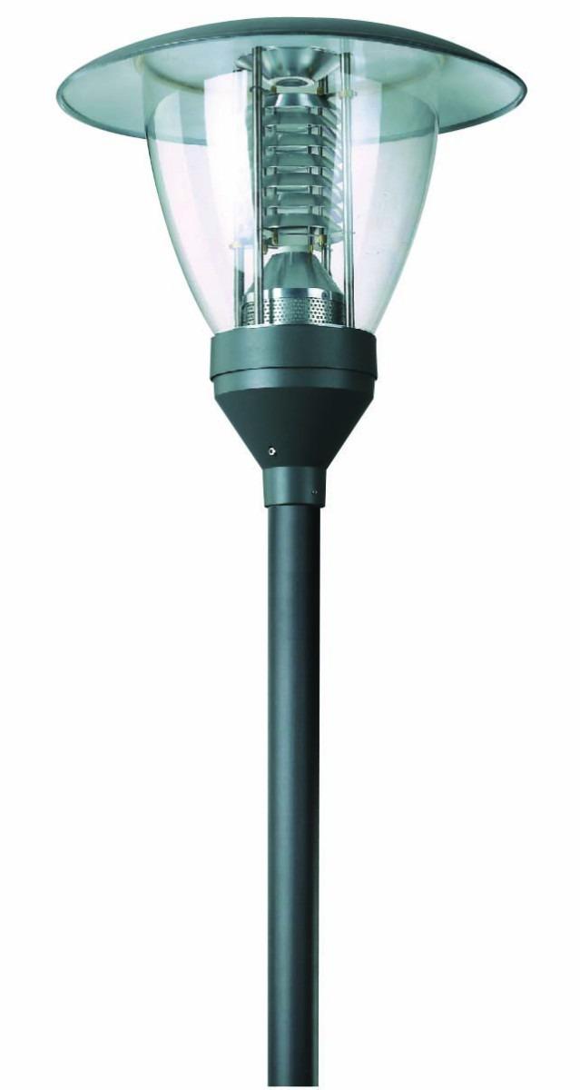 L mparas para exteriores cochez cia lamparas para - Lamparas exteriores para jardin ...