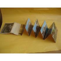 9 Postales Antiguas De Alicante España En Cartera