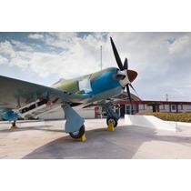 Poster (70 X 47 Cm) Cuba Bay Of Pigs Cuban Hawker Fury War