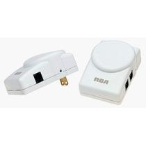 Rca Rc930 Caller Id Wireless Modem Jack Envio Gratis