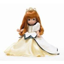 Princesa Ariel 30 Cms Precious Moments $650.00vrn
