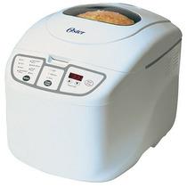 Maquina Para Hacer Pan Oster 5838 Expressbake Breadmaker Vv4