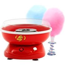 Maquina Para Hacer Algodón De Azucar-bend-jelly-