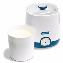 Máquina Eléctrica Para Hacer Yoghurt Natural Yugurt Yogur