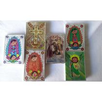 Paquete 12 Libritos De Oraciones