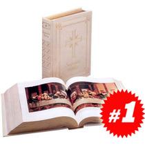Sagrada Biblia Latinoameticana 1 Vol