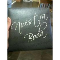 Invitaciones Boda Xv Años Comunion Bautizó