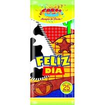 Bolsa Celofan Metalizada Decorada Toy Story Personalizada