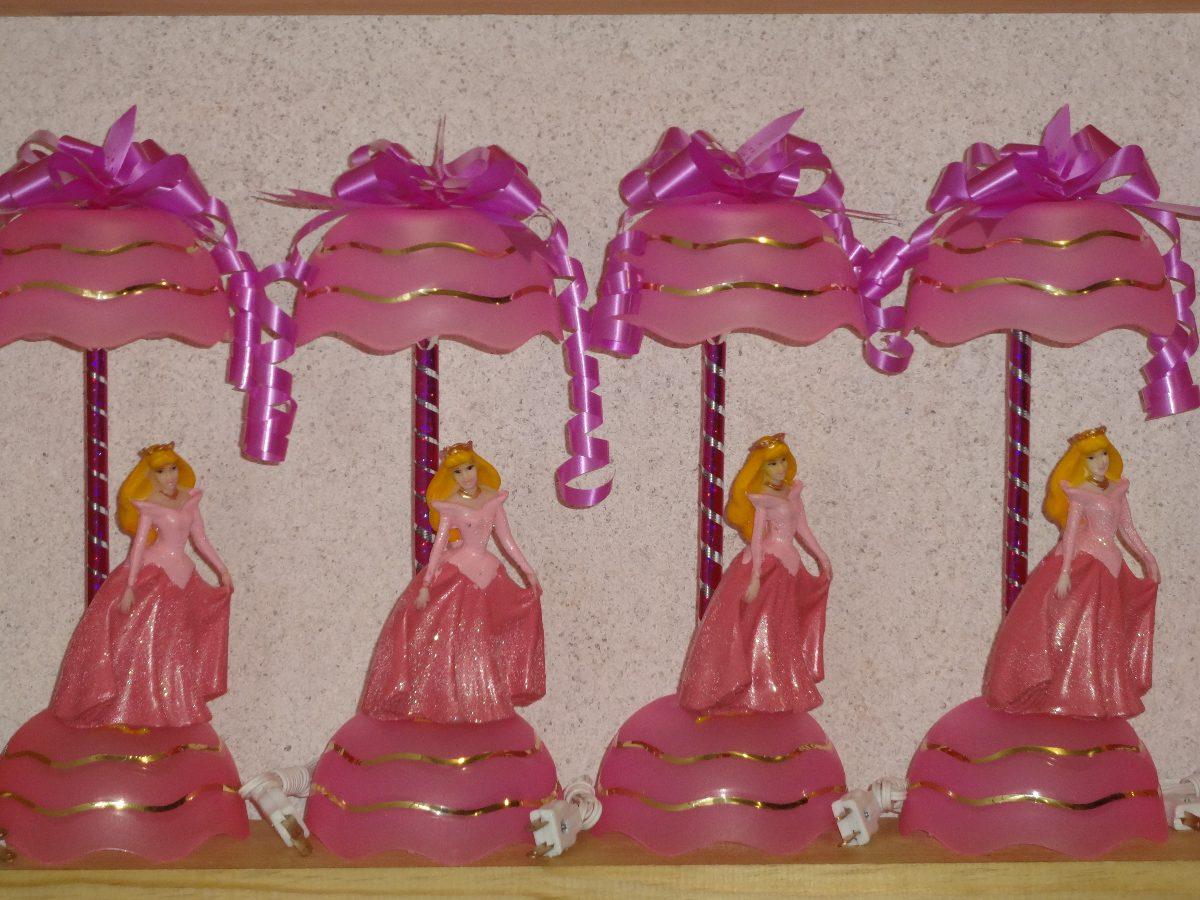 Recuerdos centros de mesa lamparas minnie mouse 1 regalo - Centros de mesa para cumpleanos ...