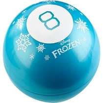 Magic 8 Ball Disney Congelado
