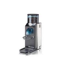 Molino Moledor De Cafe Electrico Rancilio Hsd-roc-sd Vv4