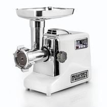 Molino Moledor De Carne Electrico Stx-3000-mf Hm4