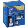 Procesador Intel Core I7-4790k 1150 4.40ghz 88w 8mb 4core Ht