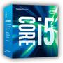 Procesador Core I5 6500 6ª Generacion